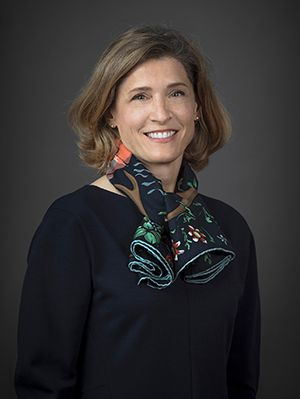 Dr. Natalie Peter
